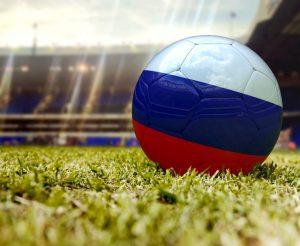 fotbolls vm ryssland städer